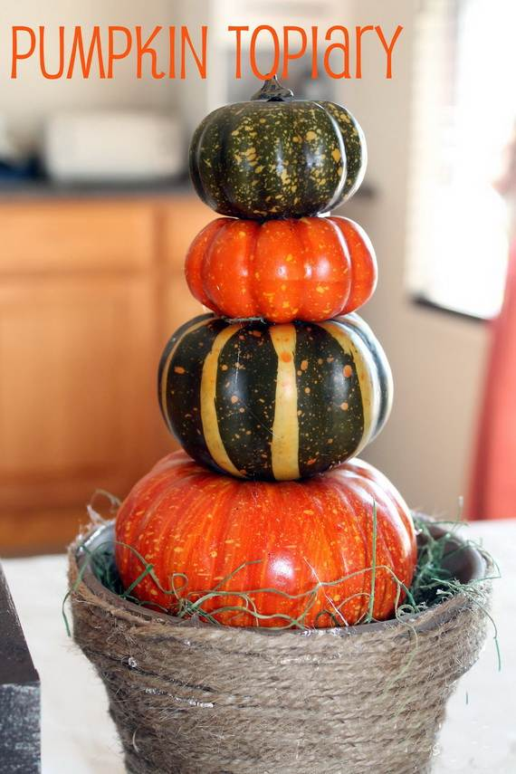 elegant-pumpkin-topiaries-decorating-ideas-_15