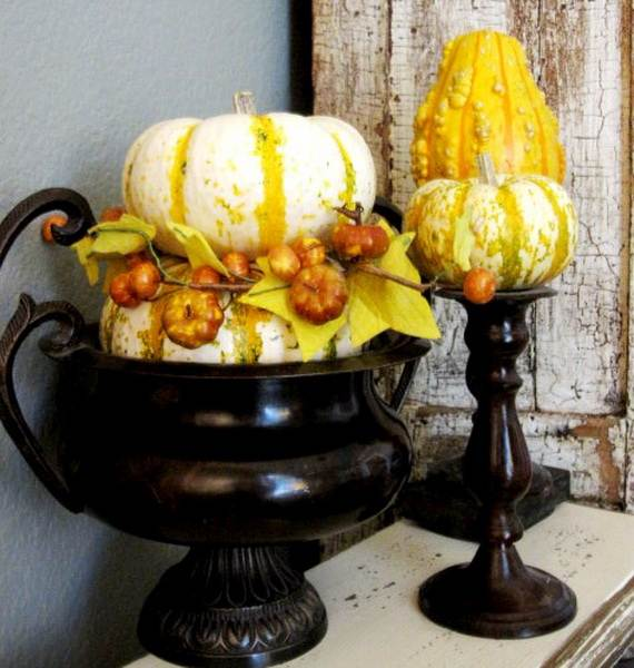 elegant-pumpkin-topiaries-decorating-ideas-_16