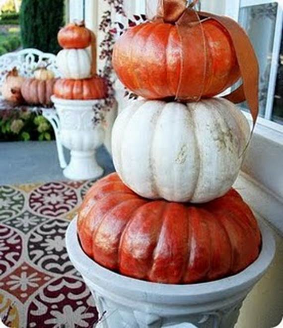 elegant-pumpkin-topiaries-decorating-ideas-_18