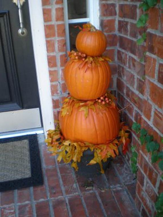 elegant-pumpkin-topiaries-decorating-ideas-_21