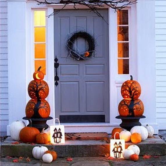 elegant-pumpkin-topiaries-decorating-ideas-_23