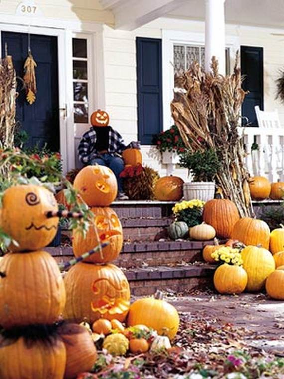 elegant-pumpkin-topiaries-decorating-ideas-_24