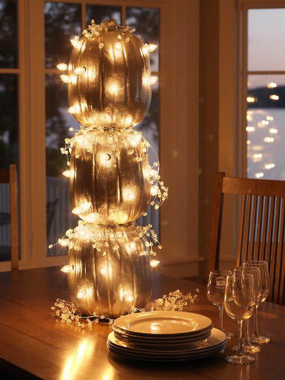 elegant-pumpkin-topiaries-decorating-ideas-_27