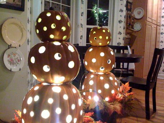 elegant-pumpkin-topiaries-decorating-ideas-_30
