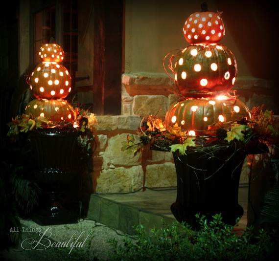 elegant-pumpkin-topiaries-decorating-ideas-_32