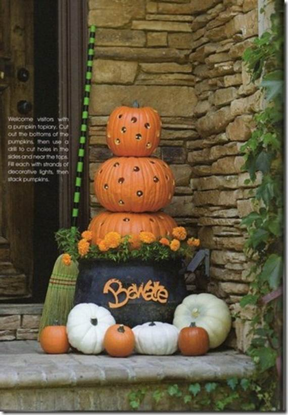 elegant-pumpkin-topiaries-decorating-ideas-_45