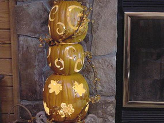 elegant-pumpkin-topiaries-decorating-ideas-_47
