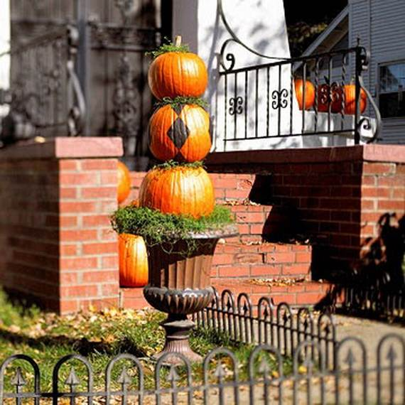 elegant-pumpkin-topiaries-decorating-ideas-_52