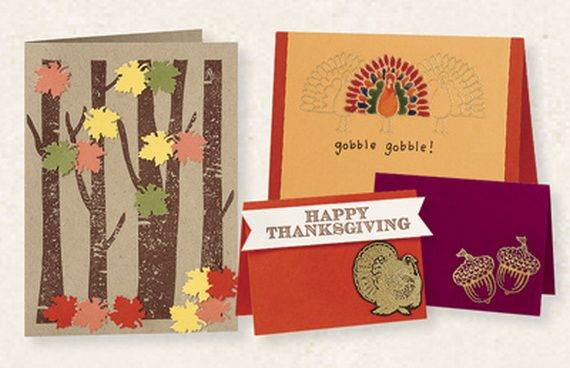 homemade_-thanksgiving_-cards_