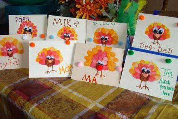 homemade_-thanksgiving_-cards__07