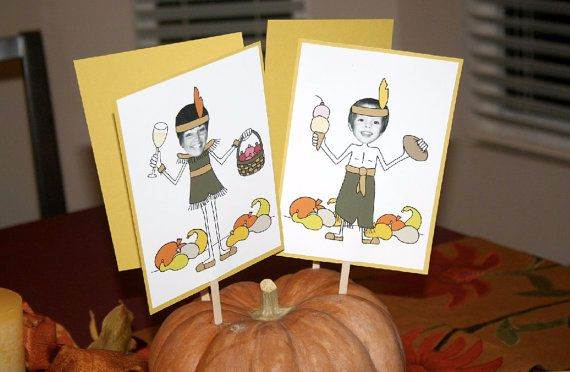 homemade_-thanksgiving_-cards__14
