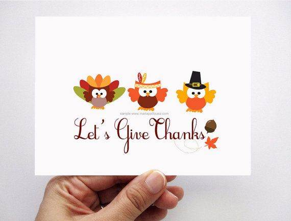 homemade_-thanksgiving_-cards__17