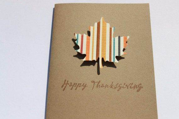 homemade_-thanksgiving_-cards__25