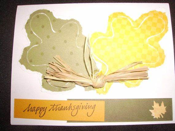 homemade_-thanksgiving_-cards__27