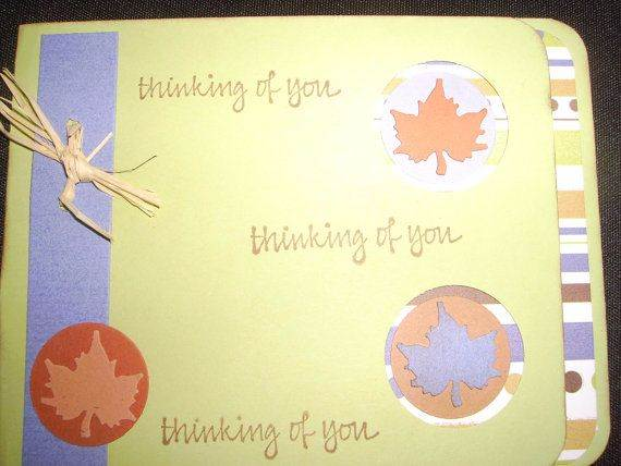 homemade_-thanksgiving_-cards__29