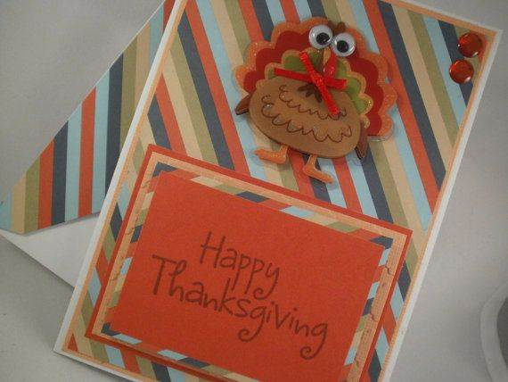 homemade_-thanksgiving_-cards__31