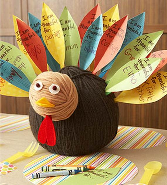 thanksgiving crafts ideas for kids thanksgiving craft ideas for family net 7238