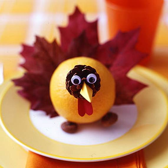 thanksgiving-craft-ideas-for-kids__10