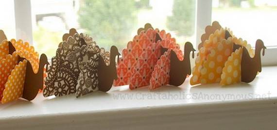 thanksgiving-craft-ideas-for-kids__13