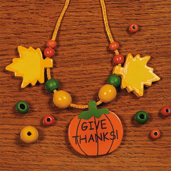 thanksgiving-craft-ideas-for-kids__18