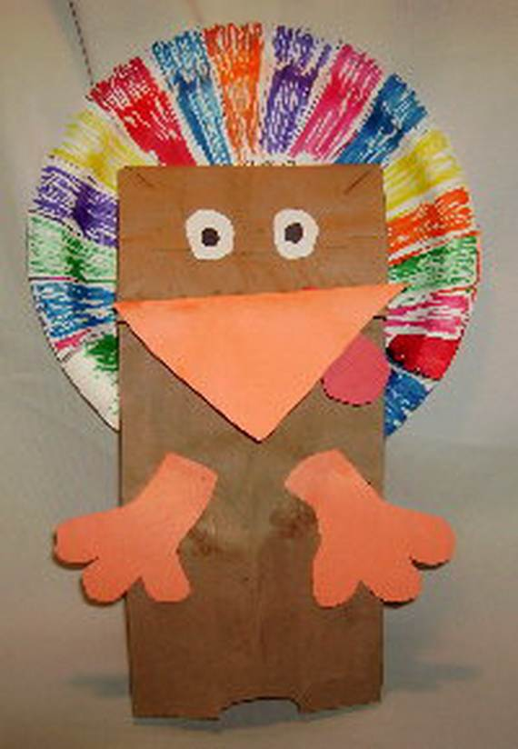 thanksgiving-craft-ideas-for-kids__20