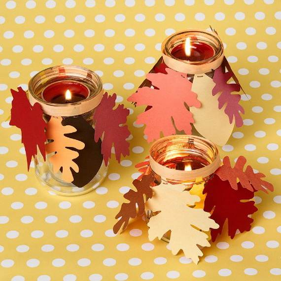 thanksgiving-craft-ideas-for-kids__22
