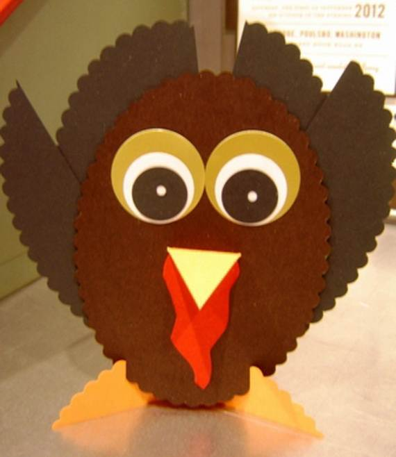thanksgiving-craft-ideas-for-kids__24