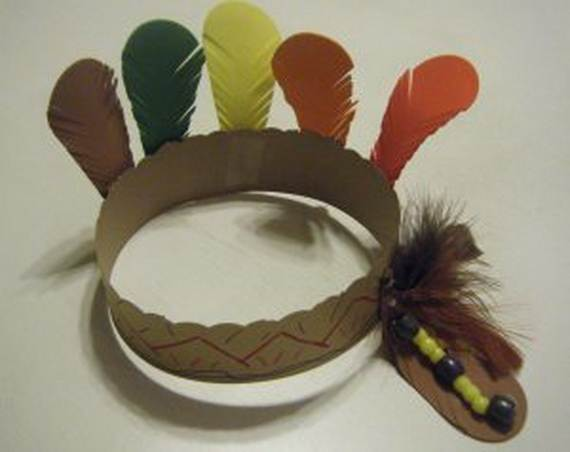thanksgiving-craft-ideas-for-kids__32