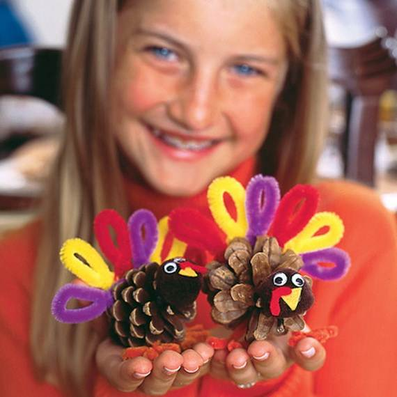 thanksgiving-craft-ideas-for-kids__35
