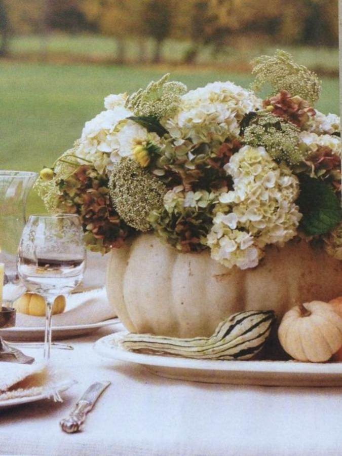 thanksgiving-floral-centerpiece-idea
