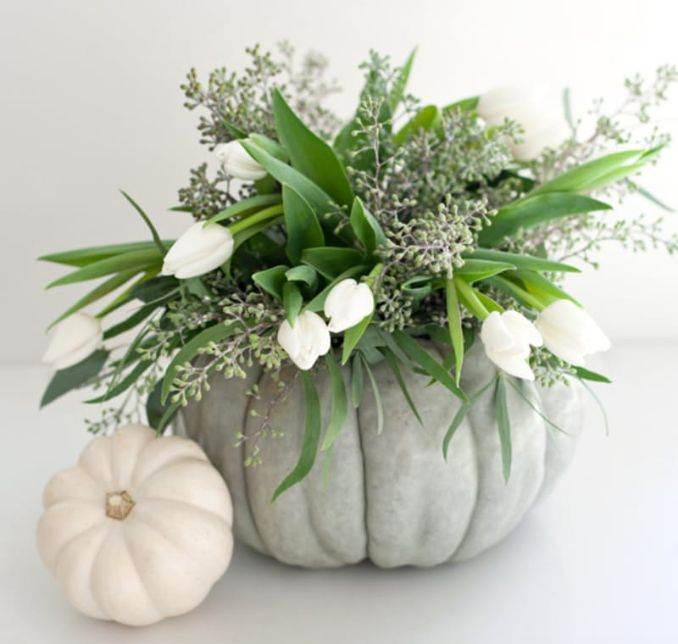 thanksgiving-floral-centerpiece-ideas-6