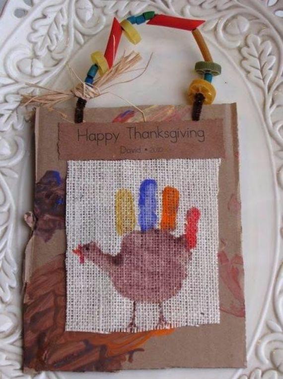 thanksgiving-handprint-turke
