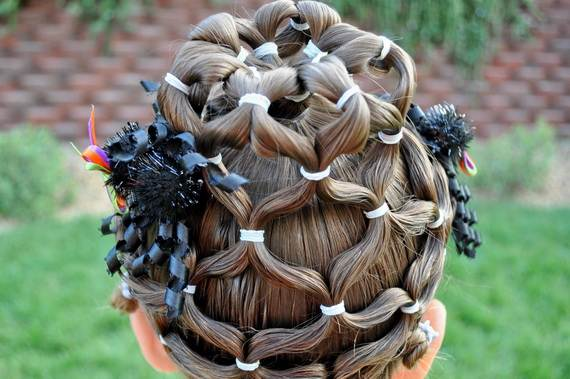 Top_-Crazy_-Hairstyles-_Ideas-_for_-Kids__08