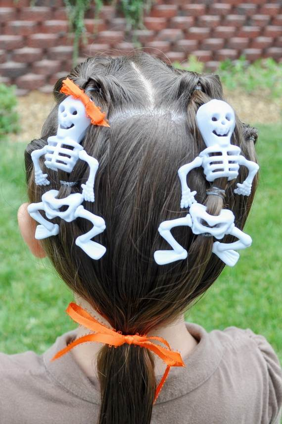 Top_-Crazy_-Hairstyles-_Ideas-_for_-Kids__09