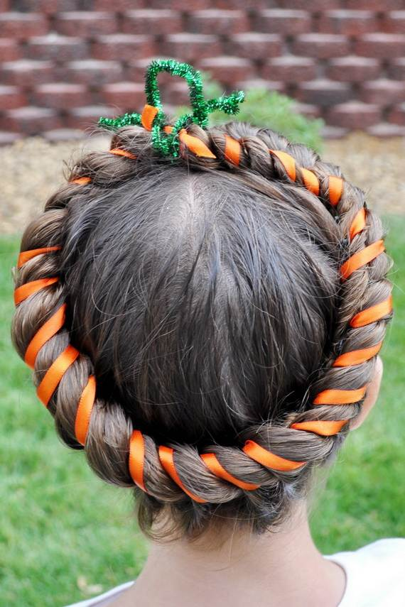 Top_-Crazy_-Hairstyles-_Ideas-_for_-Kids__11