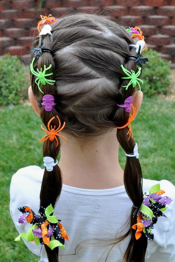 Top_-Crazy_-Hairstyles-_Ideas-_for_-Kids__12