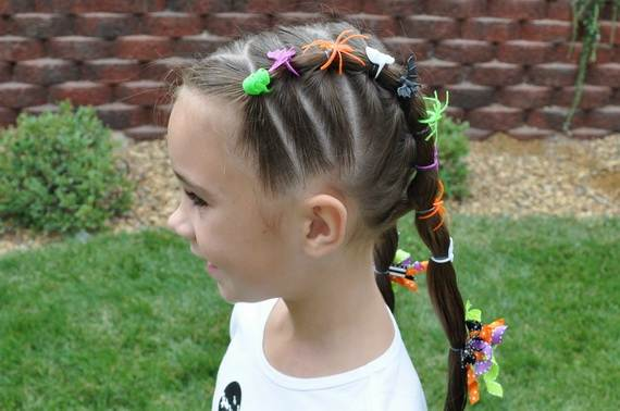 Top_-Crazy_-Hairstyles-_Ideas-_for_-Kids__13