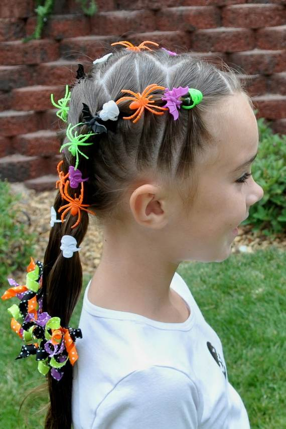 Top_-Crazy_-Hairstyles-_Ideas-_for_-Kids__14