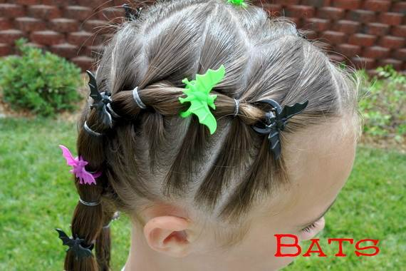 Top_-Crazy_-Hairstyles-_Ideas-_for_-Kids__20