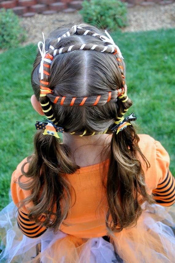 Top_-Crazy_-Hairstyles-_Ideas-_for_-Kids__24