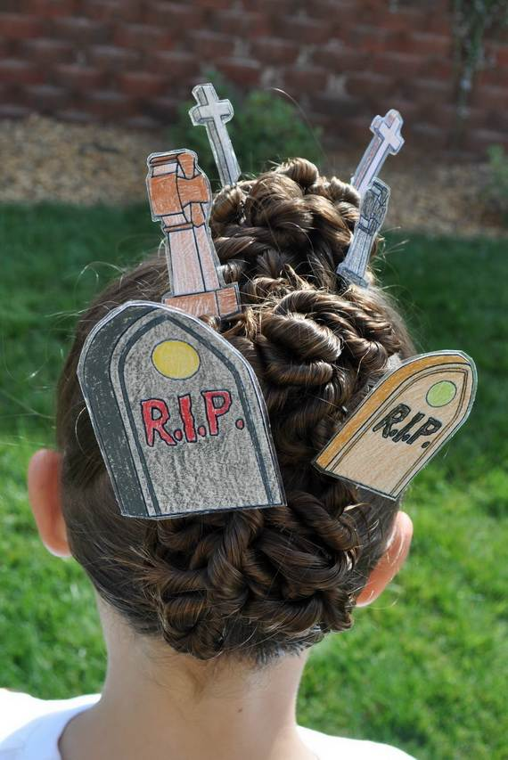Top_-Crazy_-Hairstyles-_Ideas-_for_-Kids__25