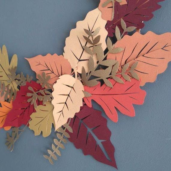 autumn-leaves-wreath-for-thanksgiving-3