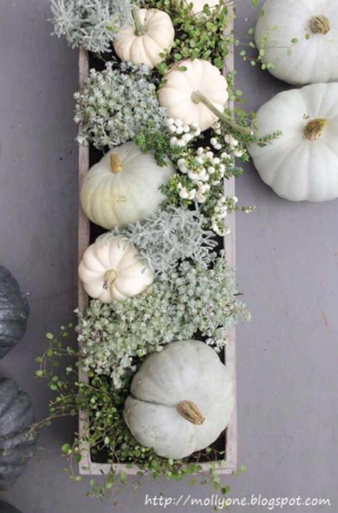 pumpkin-thanksgiving-floral-centerpiece-ideas