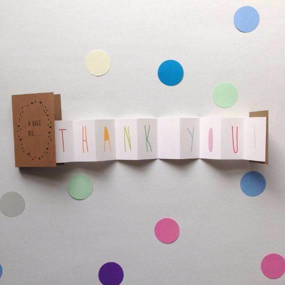 thank-you-concertina-card