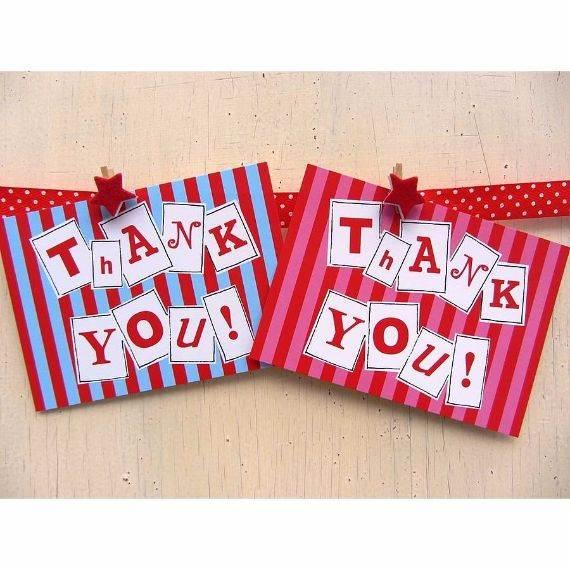 thank-you-pair-card