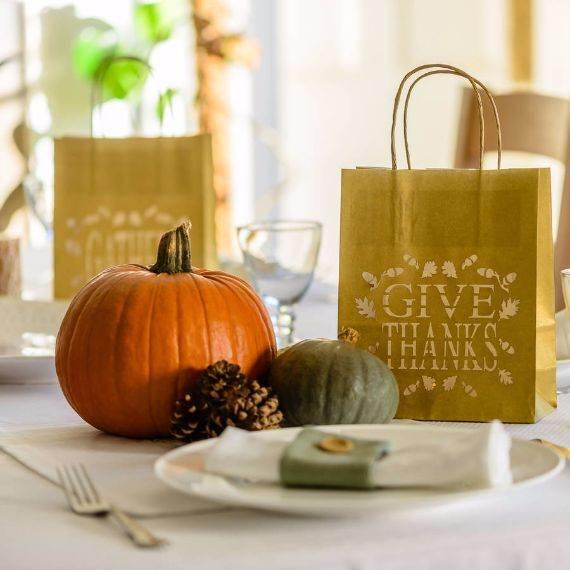 thanksgiving-luminary-bag-give-thanks-lantern-bag-1