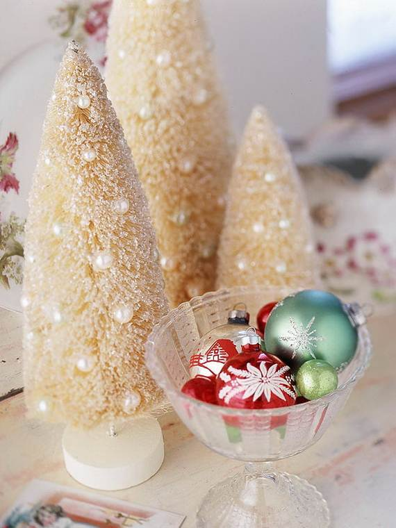 beautiful_-tabletop_-christmas-_trees_-decorating_-ideas-designs__022