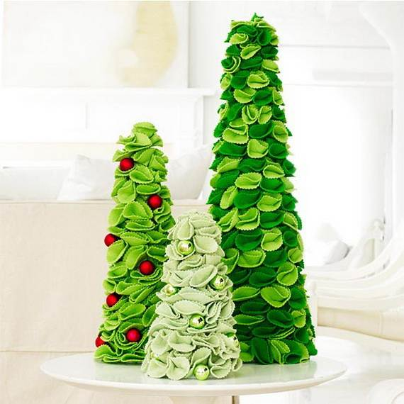 beautiful_-tabletop_-christmas-_trees_-decorating_-ideas-designs__082