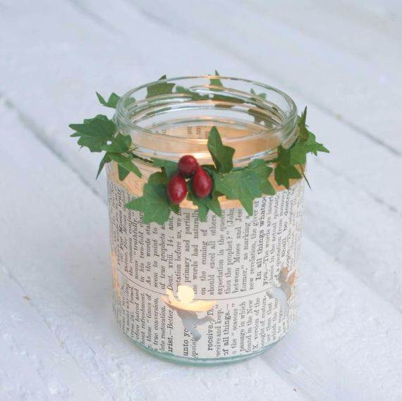 christmas-candle-decorating-idea-2