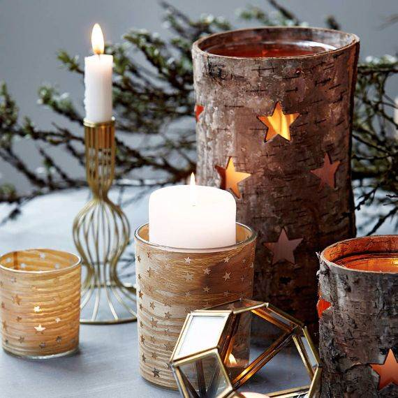 christmas-candle-decorating-idea-3